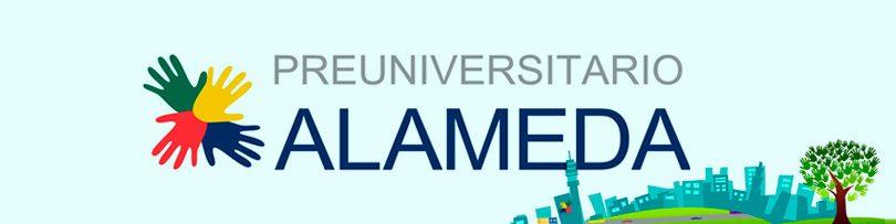 Preuniversitario Alameda