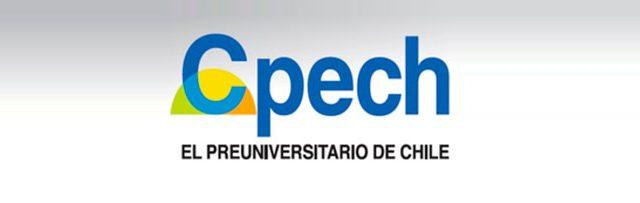 preuniversitario-cpech