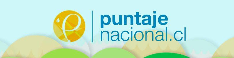 Preuniversitario Puntaje Nacional