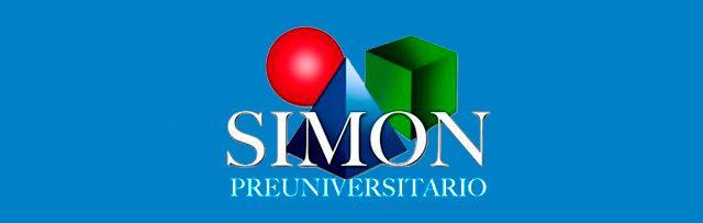 Preuniversitario Simón