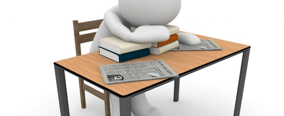 estudiante-estresado