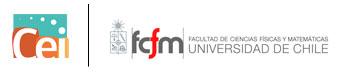 centro-estudiantes-ingenieria-facultad-ciencias-fisicas-matematicas-universidad-de-chile