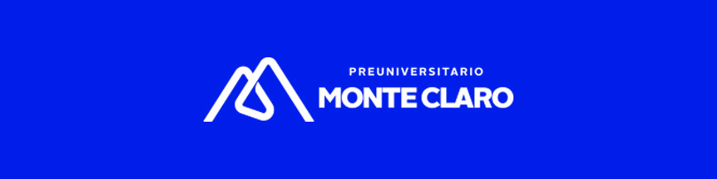 preu Monte Claro