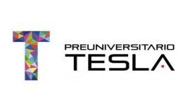 Preuniversitario Tesla