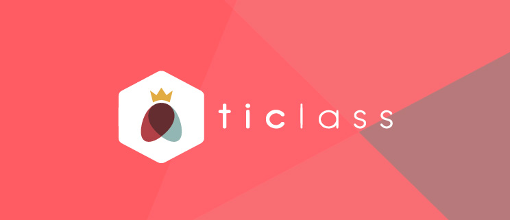 Preuniversitario TIClass