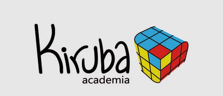 academia-kiruba