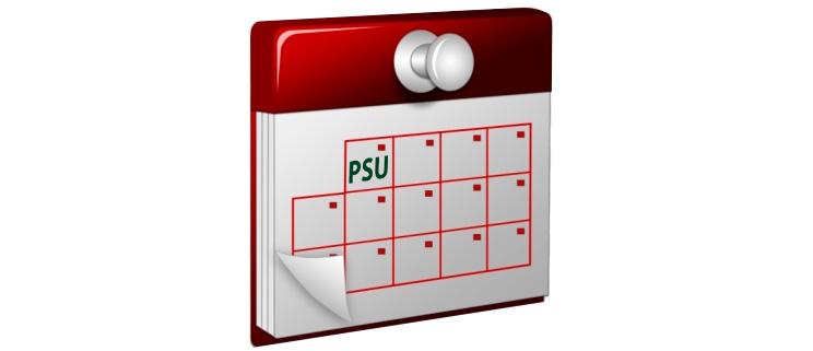 calendario-psu